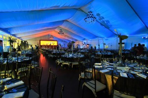 enderun-colleges-tent