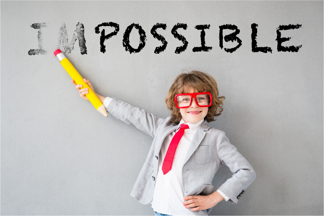 make-it-possible