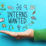 intern-wanted