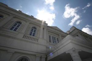 Enderun-Colleges-Gallery-2