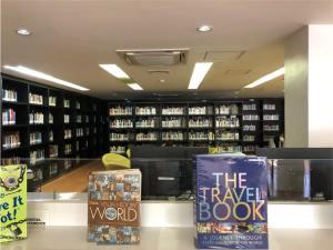 enderun-library