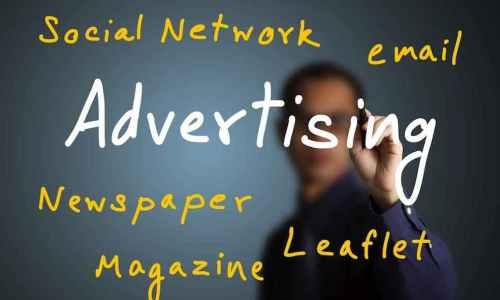 不動産広告は3ヒット理論でつくれ!