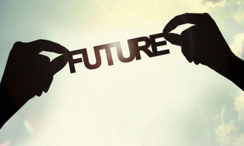 たまには建売業界の未来について真剣に考えて見ませんか?