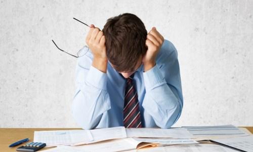 倒産する恐れのある建売会社の社長に共通する性格。