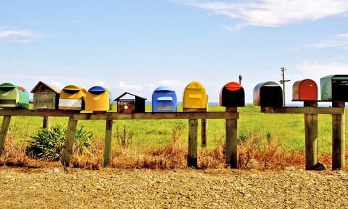 不動産集客で最も簡単で最も効果のある方法とは?