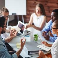 不動産会社の経営者と社員の溝を埋める方法。
