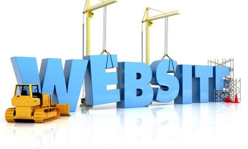 中小建売業者を狙うホームページ制作業者にご用心。