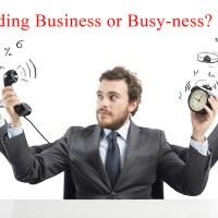 営業出身の不動産会社の経営者が陥る深い罠とは?
