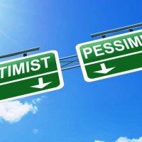 これからの不動産会社経営は悲観主義で考えろ!