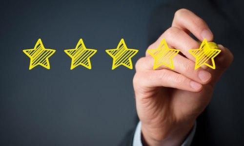 あなたの会社の評判を知る最も簡単な方法とは?