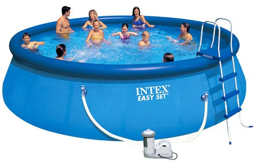 Search Petite Piscine Gonflable