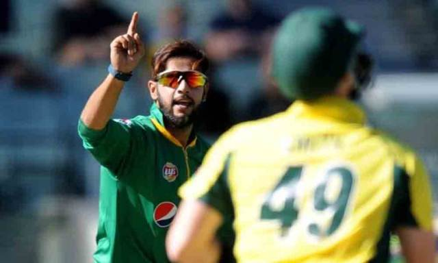 Australia holds Final Audition for 2019 World Cup