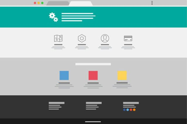 Learn about the importance and the process of 'UX' before hiring a UI Designer