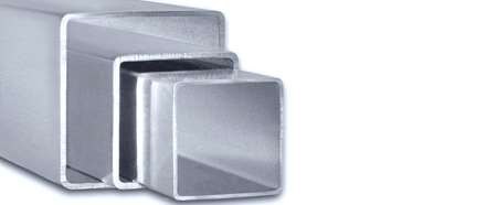 aluminium 6060 t66 angles arrondis 40x40x2