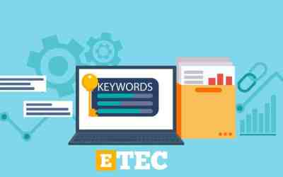 Keyword Research, How to Avoid Common Mistakes