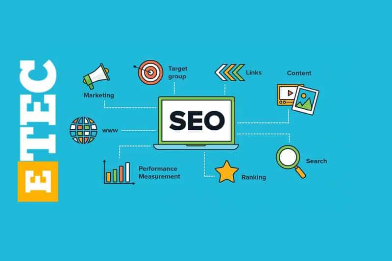 18 Best SEO Tools In 2021 Get to know her