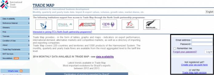 التجارة الالكترونية و التسويق الالكتروني