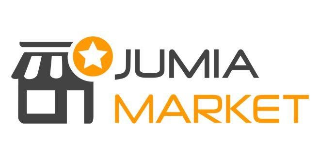 جوميا.كوم- أكبر المتاجر الإلكترونية في إفريقيا