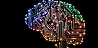 البرمجة اللغوية العصبية (Neuro Linguistic Programming)