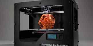 3dprinterالطباعة ثلاثية الأبعاد(3D Printing)