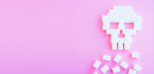 6 ľudí z 10 má problémy s  hladinou cukru v krvi