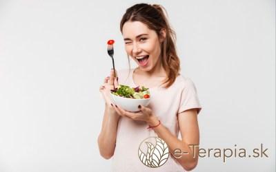 Pravda/Lož: IgG testy na potravinové intolerancie