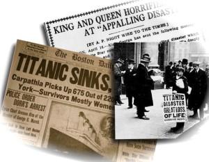 titanic-headlines-1912-300x233