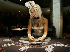 top-casino-bonus