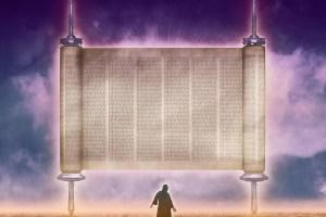 ¿Sobrevivirá el Cristianismo al Fin de Este Mundo?