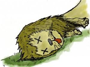 dead_lion-e1461194997204-768x576