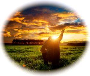 JEHOVA ES UN DIOS DE JUICIO