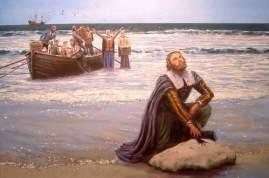 pilgrim-fathers-first-landing-1
