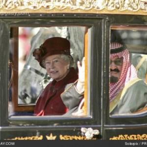queen-elizabeth-ii-king-abdullah-of-saudi-arabia-visits-with-queen-elizabeth-ii-of-the-united-kingdom-on-october-30-2007-0SxX3o-500x500