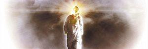 ¿CÓMO VERA TODO OJO A JESÚS,Y A LOS QUE LO TRASPASARON?