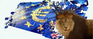 brexit-and-the-beast