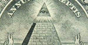 all-seeing-eye-one-dollar-bill-illuminati-new-world-order-767x3992x