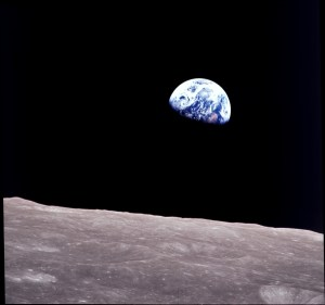 apollo08_earthrise1