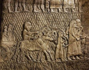 1-chronicles-9-jewish-captives-detail-of-a-relief-from-the-palace-of-sennacherib-at-niniveh-iraq-photographed-by-erich-lessing-767x6042x