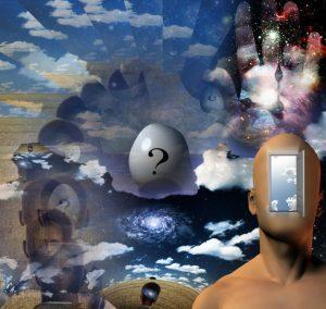 pondering-the-world-767x7262x