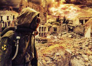 apocalypse-copy-300x214