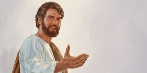¿TUVO JESÚS UNA EXISTENCIA PREHUMANA EN LOS CIELOS?