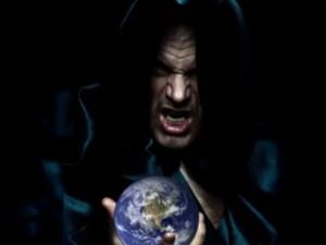 ¿Cómo influye Satanás en la humanidad?