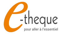 www.e-theque
