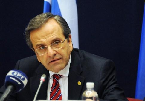 Την αισιοδοξία του για την πορεία της ελληνικής οικονομίας εξέφρασε χθες σε δήλωσή του ο πρωθυπουργός