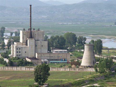 Αποκλιμάκωση ζητά ο ΓΓ του Οργανισμού-«Οι πυρηνικές απειλές δεν είναι παιχνίδι»