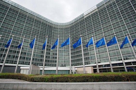 ευρωπαίκή ένωση