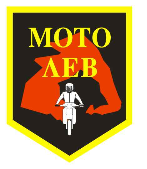 Motolev_sima