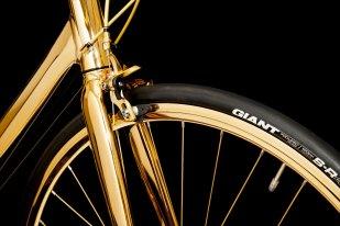 ποδηλατο3