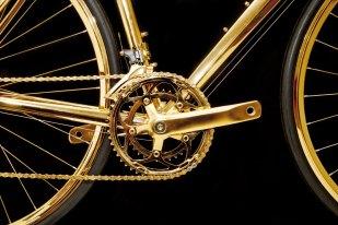 ποδηλατο4