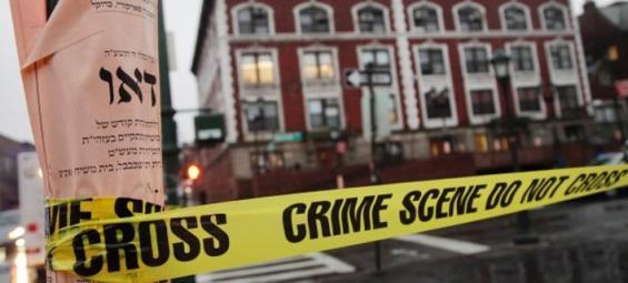 nyc-synagogue-attack